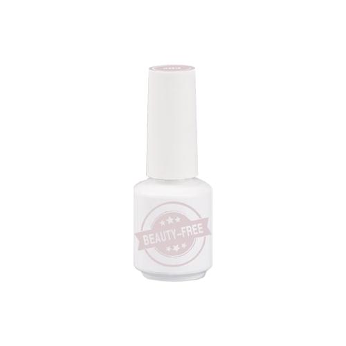 Купить Гель-лак для ногтей Beauty-Free Gel Polish, 8 мл, розово-коричневый