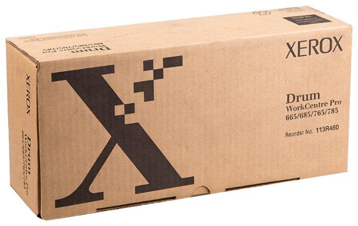 Фотобарабан Xerox 113R00460