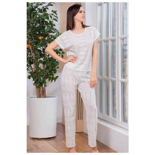 Комплект MIA-AMORE размер XS белый платье mia amore lilia размер xs белый