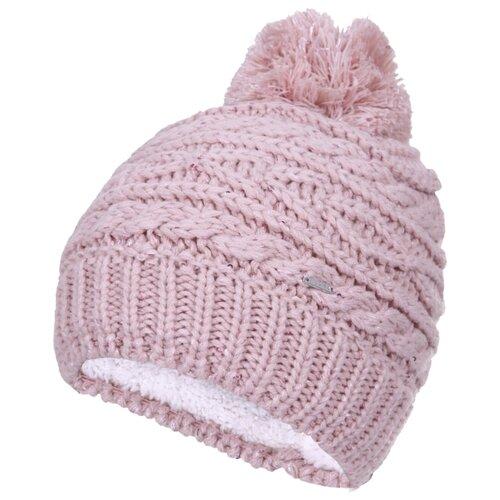 цена на Шапка LUHTA размер 52-54, розовый