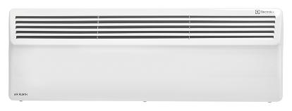 Конвектор Electrolux ECH/AG-500 PE
