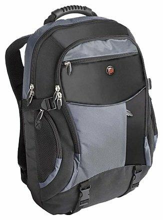 Рюкзак Targus XS Backpack 13.4