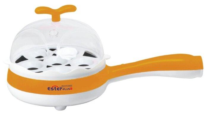 Яйцеварка Ester Plus ET-9223