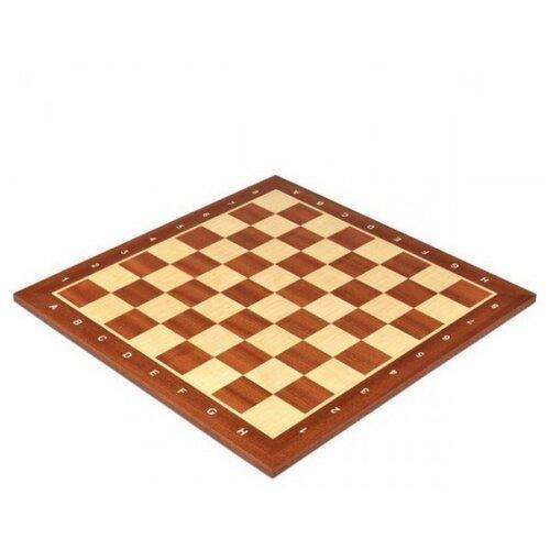 Wegiel Шахматная доска 4
