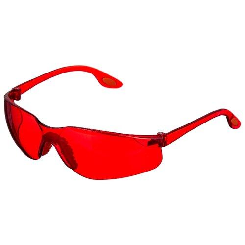 Очки Archimedes Norma 91860/91861/91863 красный