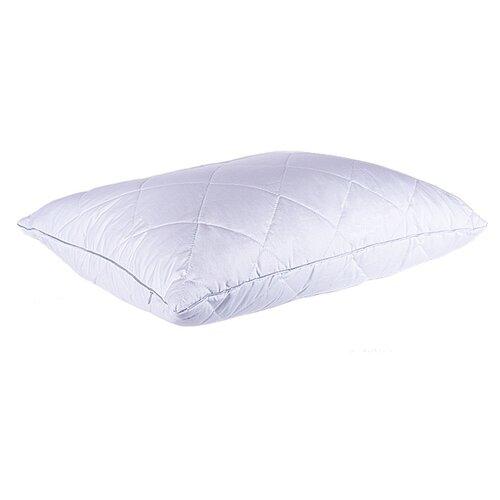 Подушка Nature's Лунная Соната, ЛС-П-5-3 68 х 68 см белый