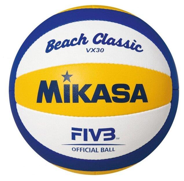 Волейбольный мяч Mikasa VX30
