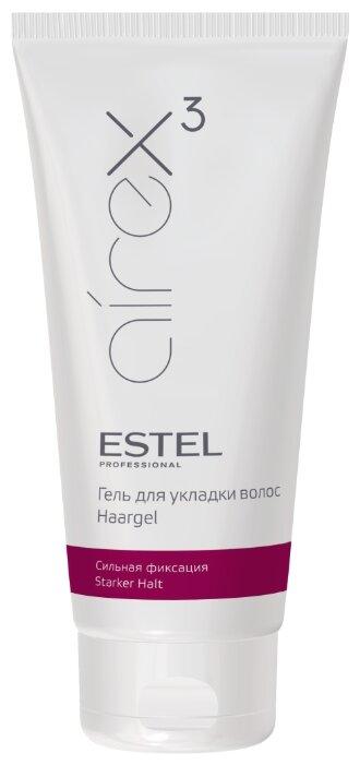 Estel Professional AIREX гель для укладки волос