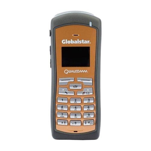 Спутниковый телефон Qualcomm GSP-1700 бронзово-медный