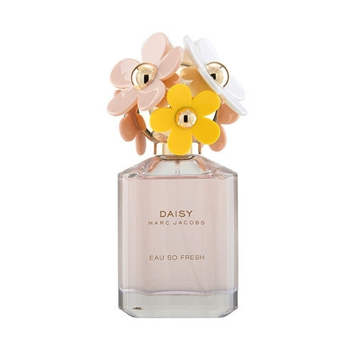 Туалетная вода MARC JACOBS Daisy Eau So Fresh