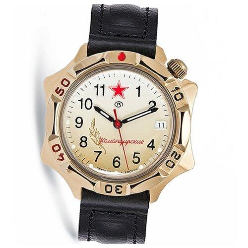 Наручные часы Восток 539707 наручные часы восток 350623