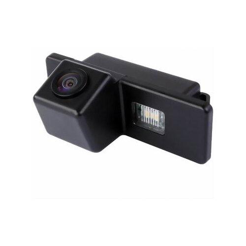 цена на Камера заднего вида Intro Incar VDC-085