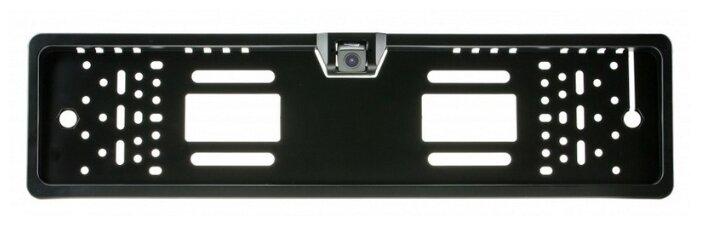 Соединительные провода, монитор, камера заднего вида Slimtec SMR VRC5 KIT
