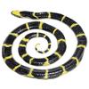 Фигурка Safari Ltd Incredible Creatures Обыкновенная королевская змея 257929