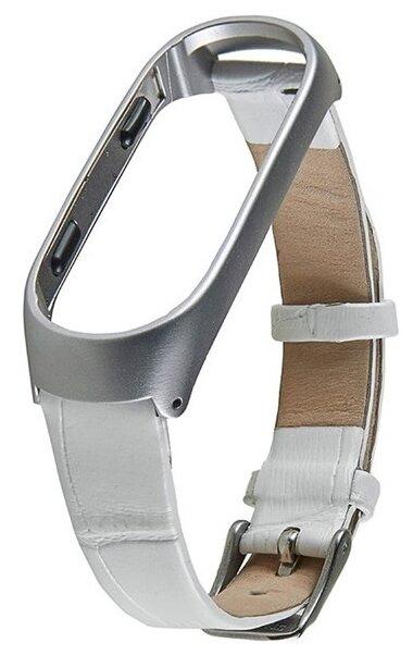 Ремешок для Apple Watch 38/40 мм спортнейлон салатовый
