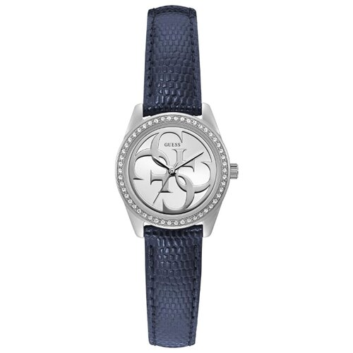 Наручные часы GUESS W1212L3 guess w0564l1