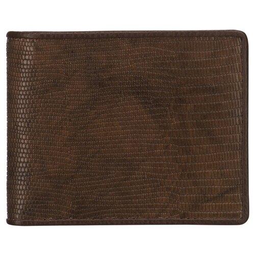 Фото - Портмоне Dr.Koffer X510305-207, натуральная кожа коричневый портмоне dimanche camel 302 k натуральная кожа коричневый