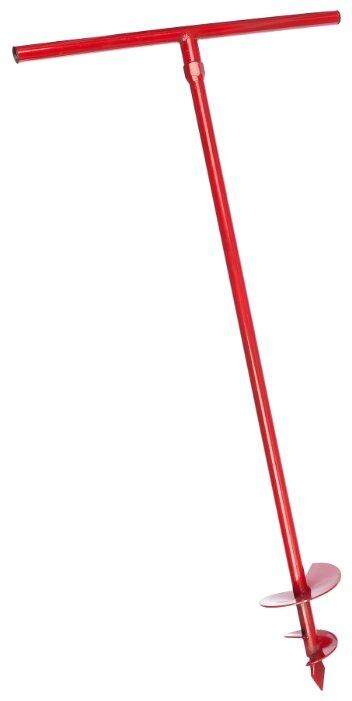 Бур NN ink 39491-160 (16 см)