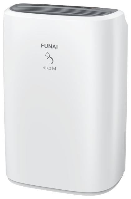 Осушитель FUNAI RAD-N16T5E