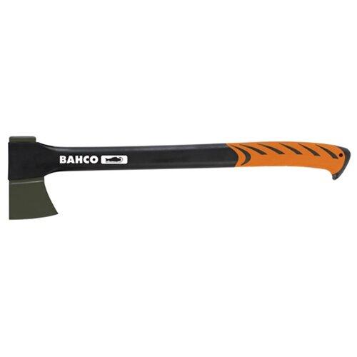 цена на Колун BAHCO SUC-1.7-800 оранжевый/черный