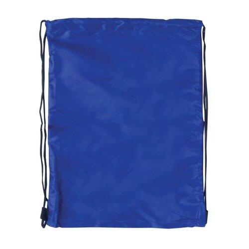 brauberg сумка для обуви 227141 227140 227142 227143 черный Сумка для обуви BRAUBERG, прочная, на шнурке, синяя, 42x33 см, 227140