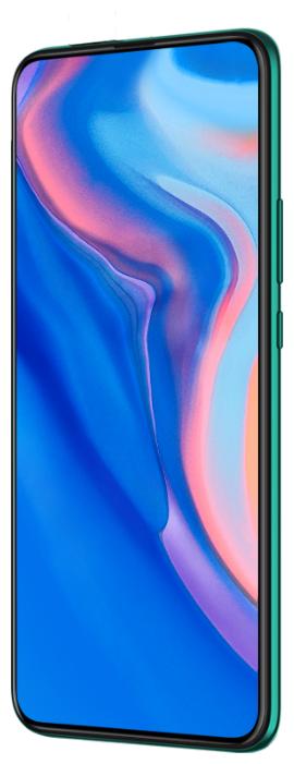 Смартфон HUAWEI Y9 Prime (2019) 4/128GB