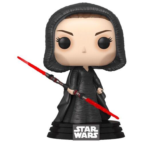 Купить Фигурка Funko POP! Star Wars: Episode 9: The Rise of Skywalker: Темная Рэй 47989, Игровые наборы и фигурки
