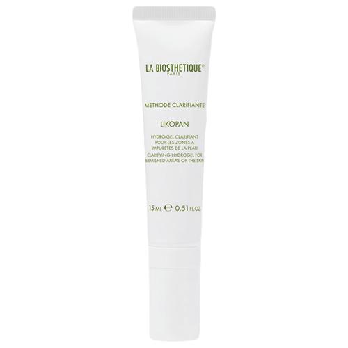 Купить La Biosthetique Био-экстракт для ухода за воспаленной кожей Likopan Gel, 15 мл