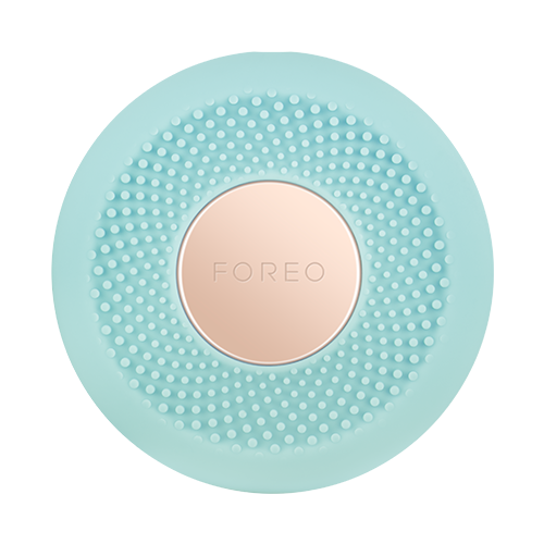 FOREO Смарт-маска для лица UFO mini (Mint) foreo call it a night ufo activated mask