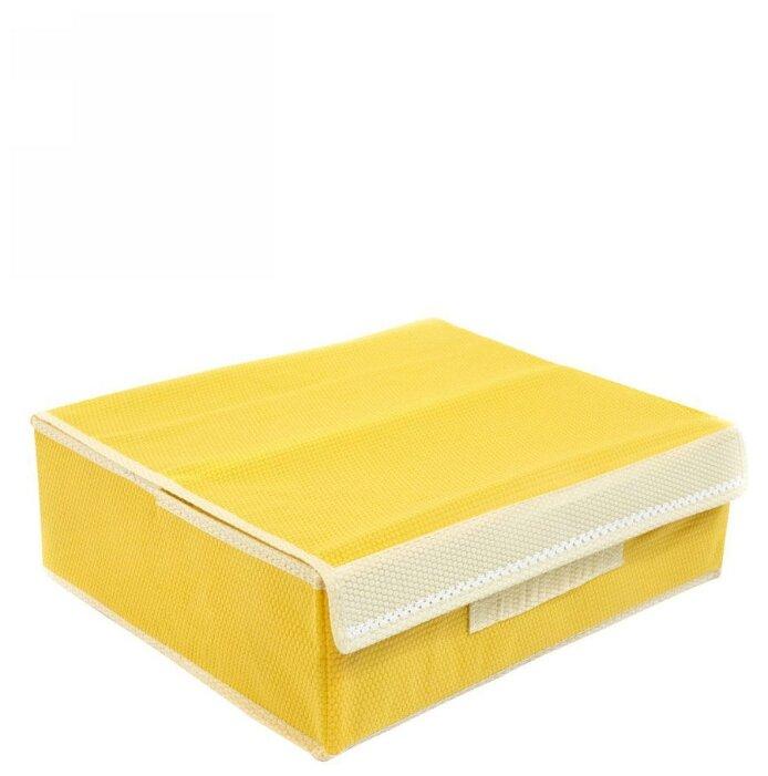 Удачная покупка Коробка для хранения RYP98