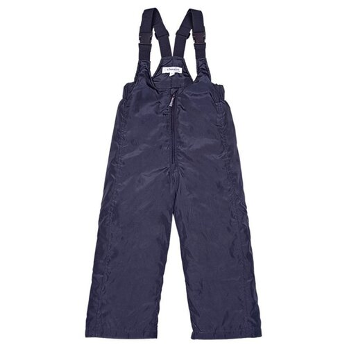 Купить Полукомбинезон Ciao Kids Collection CK1408 размер 10 лет, синий, Полукомбинезоны и брюки