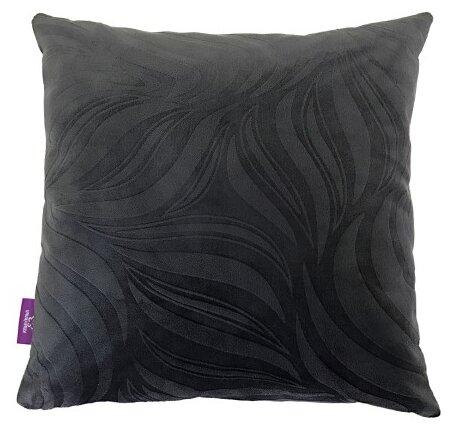 Подушка декоративная Kupu-Kupu Brieze, 43 х 43 см