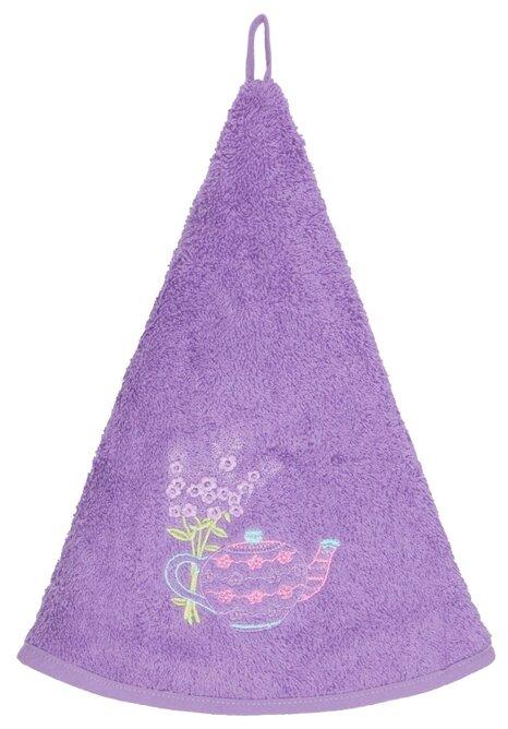 Arya Кухонное полотенце Lavender