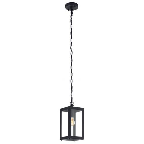 Eglo Подвесной светильник Alamonte 1 94788 светильник eglo 98588 almeida 1