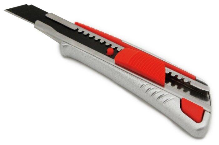Монтажный нож Vira 831309