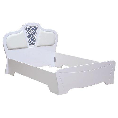 Кровать Фант Мебель Ольга 12