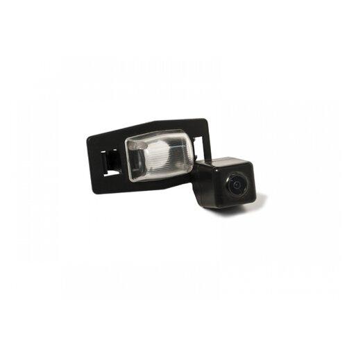 Камера заднего вида AVEL AVS312CPR/057