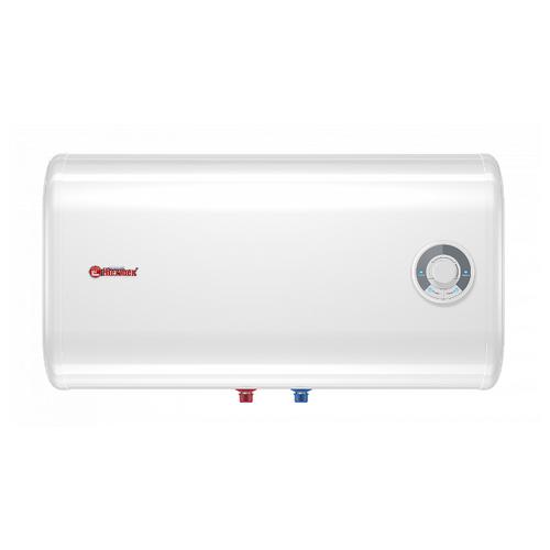 Накопительный электрический водонагреватель Thermex Ceramik 80 H, белый