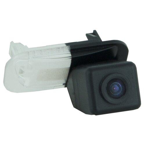 Камера заднего вида Intro Intro VDC-091 универсальная камера заднего вида intro vdc 002