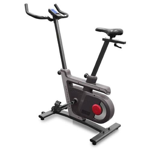 Велоэргометр Carbon Fitness U818 MAGNEX carbon t554