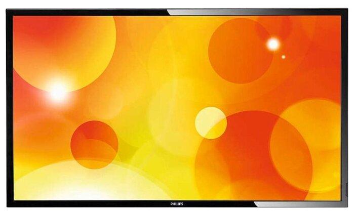 Рекламный дисплей Philips BDL4330QL/00 43