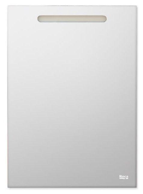 Зеркало Roca Gap ZRU9302688 60x80 см без рамы