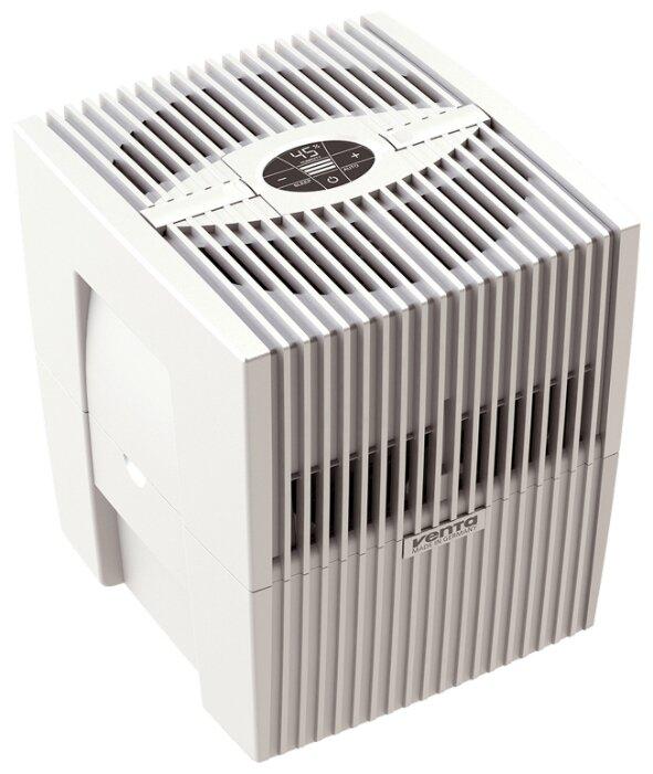 Мойка воздуха Venta LW15 Comfort Plus