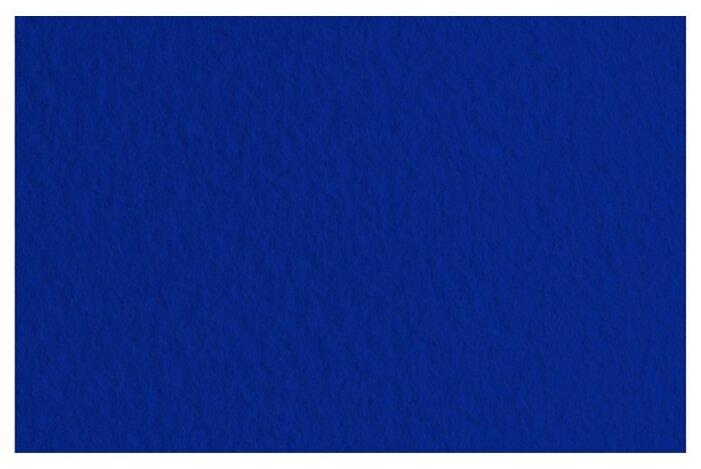 Бумага Fabriano Tiziano для пастели 65 х 50 см, 160г/м², 10 л.