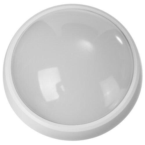 цена на Светодиодный светильник STAYER PROFI PROLight 57364-100-W, D: 22 см