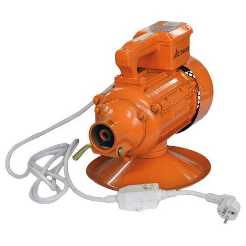 Электрический привод глубинного вибратора ТСС ЭП-1,5/220 электропривод тсс эп 2 2 220