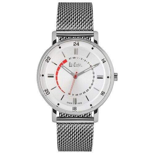Наручные часы Lee Cooper LC06692.330