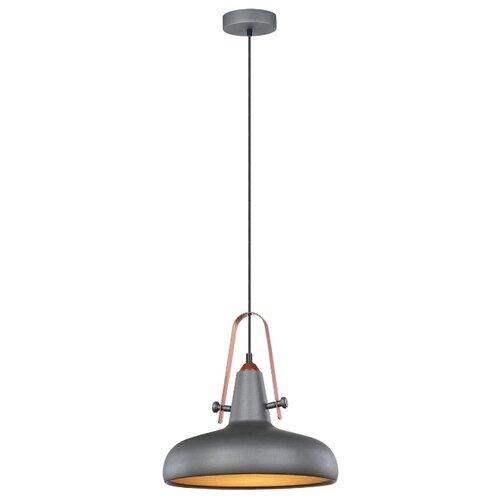 Подвесной светильник Lussole Loft GRLSP-9814 подвесной светильник lussole loft grlsp 9846