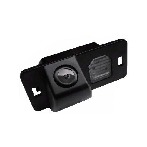 цена на Камера заднего вида Intro Incar VDC-041