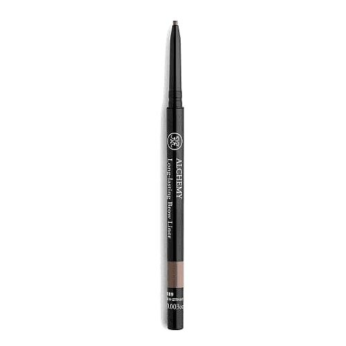 Rouge Bunny Rouge карандаш Alchemy Long-Lasting Brow Liner, оттенок 089 Trona